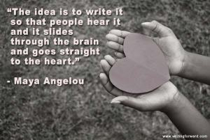 quotable-maya-angelou-quotes-on-writing