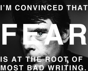 stephen-king-writing-quote-fear