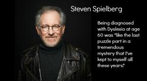 steven-spielberg-dyslexia