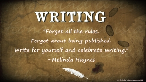 celebratewritinghayes