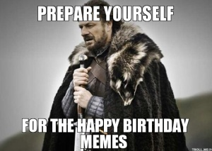 prepare-yourself-for-the-happy-birthday-memes