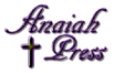Anaiah Press