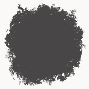 greyblot