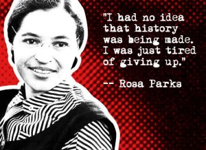 61876-Rosa-Parks-Quote