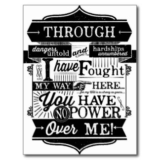 labyrinth_quote_you_have_no_power_over_me_postcard-r2914b9b02eea4197b64514a93123a35b_vgbaq_8byvr_324.jpg